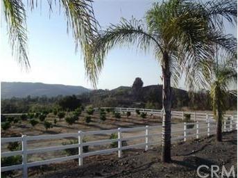 42775 Calle Montecillo, Temecula, CA 92590 Photo 1