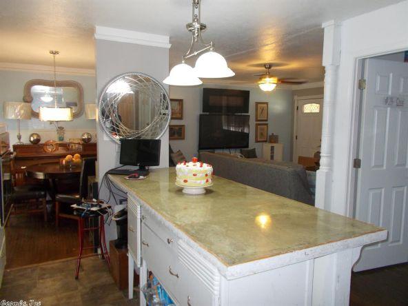 421 W. 53rd, North Little Rock, AR 72116 Photo 8