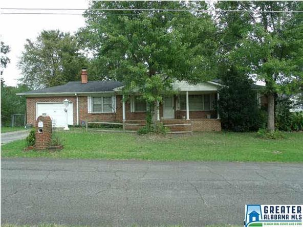 2309 2nd Pl., Center Point, AL 35215 Photo 1