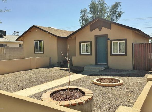 313 E. Carol Avenue, Phoenix, AZ 85020 Photo 2