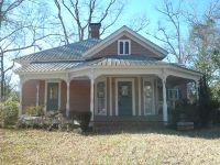 Home for sale: 446 Hillsboro St., Monticello, GA 31064