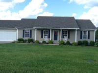 Home for sale: 348 Kaylyn Drive, Elizabethtown, KY 42701