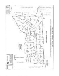 Home for sale: Lot 13 Torrey Pines Way, Plover, WI 54467
