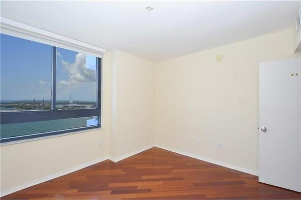 1330 West Ave. # 3304, Miami Beach, FL 33139 Photo 7