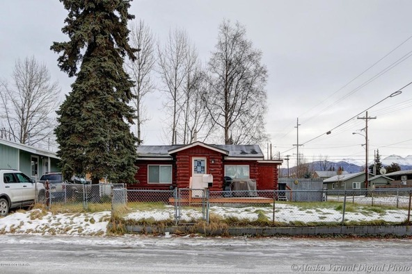 501 Irwin St., Anchorage, AK 99508 Photo 15