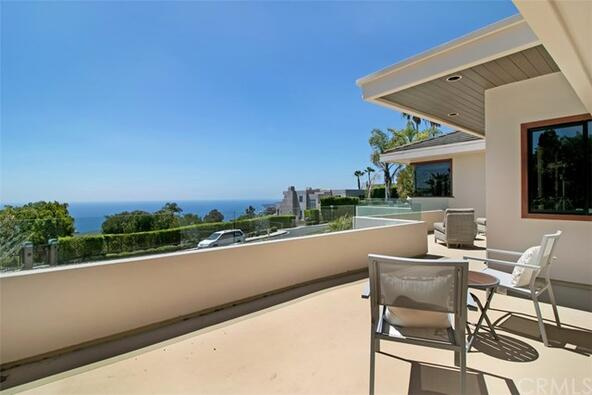 718 Davis Way, Laguna Beach, CA 92651 Photo 22