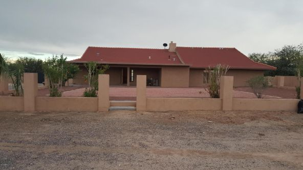 17632 W. Bethany Home Rd., Waddell, AZ 85355 Photo 20