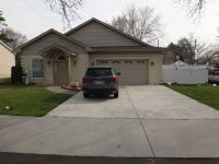 Home for sale: 137 E. Rosedale Ave., Northfield, NJ 08225
