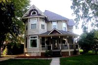 Home for sale: 208 E. Union, Manchester, IA 52057