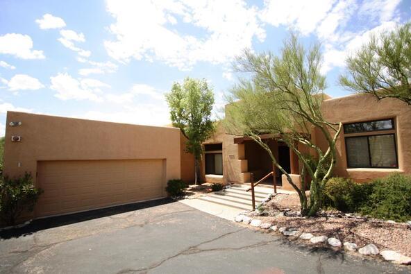 6645 E. Circulo Invierno, Tucson, AZ 85750 Photo 26