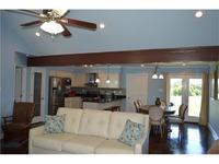 Home for sale: 32166 Sam Thomas Rd., Franklinton, LA 70438