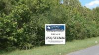 Home for sale: Mathis Mill Rd., Albertville, AL 35951