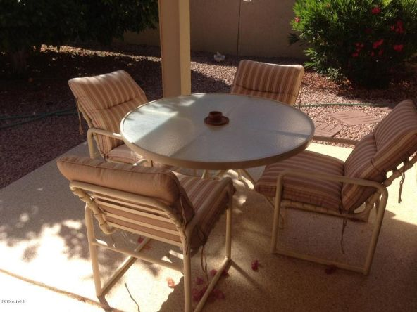 19613 N. Marble Dr., Sun City West, AZ 85375 Photo 7