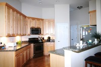 Home for sale: 254 Downing Glen Pl., Carolina Shores, NC 28467