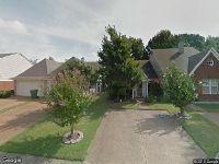 Home for sale: Beaver Trail, Cordova, TN 38016