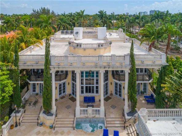 166 Palm Ave., Miami Beach, FL 33139 Photo 3