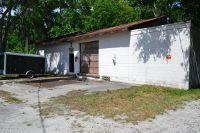 Home for sale: 4617 Wesconnett Blvd., Jacksonville, FL 32210