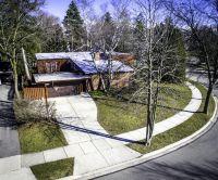 Home for sale: 910 Roxburgh Avenue, East Lansing, MI 48823