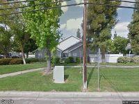 Home for sale: Mount Vernon, Grand Terrace, CA 92313