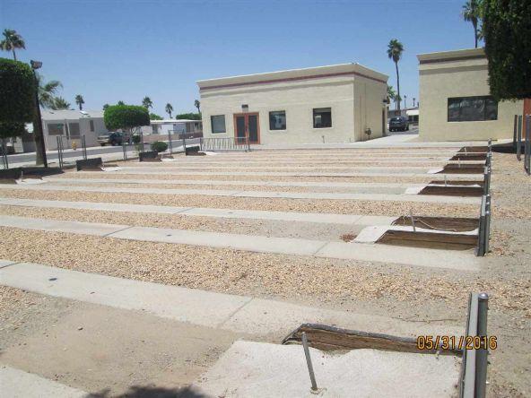 5707 E. 32 St., Yuma, AZ 85365 Photo 31