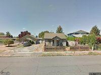 Home for sale: Broadway, Salem, OR 97301