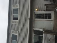 Home for sale: 422 Wellington Ln., Bolingbrook, IL 60440