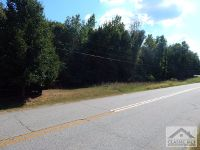 Home for sale: 0 Ethridge Rd., Jefferson, GA 30549