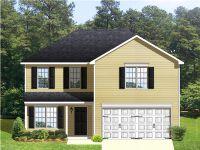 Home for sale: 4014 Waitsfield Ct., Greensboro, NC 27406