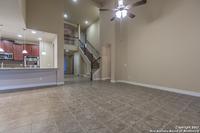 Home for sale: 4929 Battle Lake, Schertz, TX 78108
