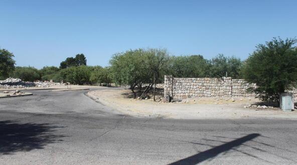 7747 E. River Forest N., Tucson, AZ 85715 Photo 17