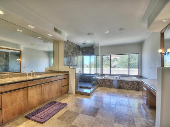 27807 N. 103rd Pl., Scottsdale, AZ 85262 Photo 31