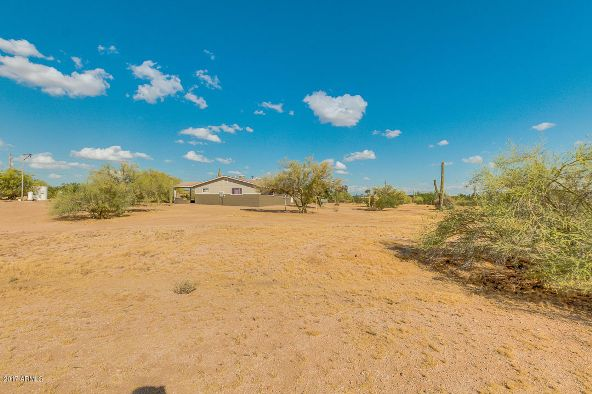 4276 N. Wildwood Rd., Florence, AZ 85132 Photo 37