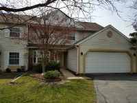 Home for sale: 629 Ascot Ln., Streamwood, IL 60107