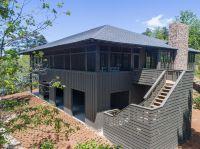 Home for sale: 1040 Co Rd. 184, Crane Hill, AL 35053