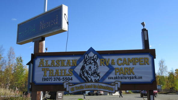 6570 W. Parks Hwy., Wasilla, AK 99654 Photo 23