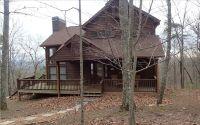 Home for sale: 1322 Hunter Dr., Fairmount, GA 30734