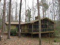Home for sale: 119 Hallock Ct., Macon, NC 27551