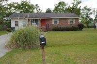 Home for sale: 105 Crestview Dr., Sylvester, GA 31791