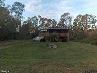 Home for sale: Oak Beach, Sebring, FL 33875
