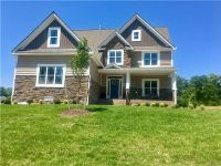 Home for sale: 19919 Oyster Point Ct., Chesterfield, VA 23803