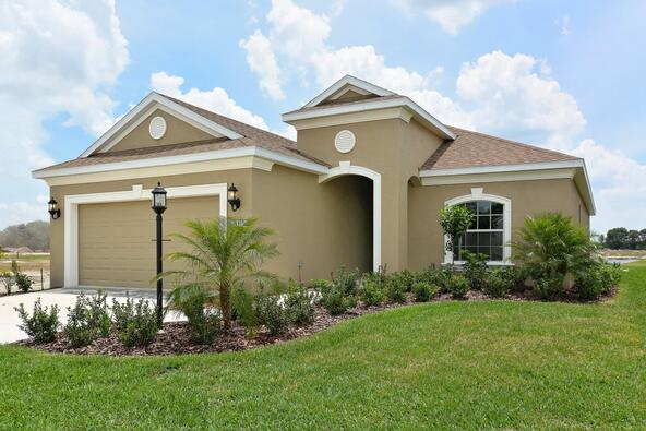 12109 Whisper Lake Drive, Bradenton, FL 34211 Photo 12