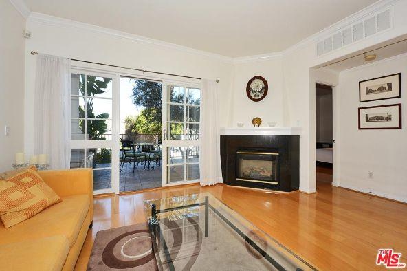 851 N. San Vicente Blvd., West Hollywood, CA 90069 Photo 35
