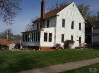 Home for sale: 510 Moorehead St., Ida Grove, IA 51445