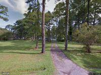 Home for sale: Sunlight, Chesapeake, VA 23322