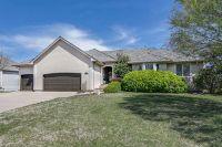 Home for sale: 1660 E. Tiara Pines Pl., Derby, KS 67037