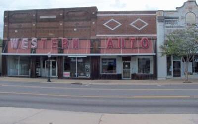 518 W. Main St., Clarksville, AR 72830 Photo 6