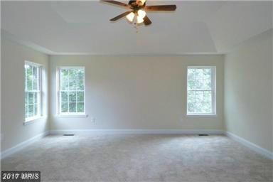 Lot A Westminster Pike, Reisterstown, MD 21136 Photo 4