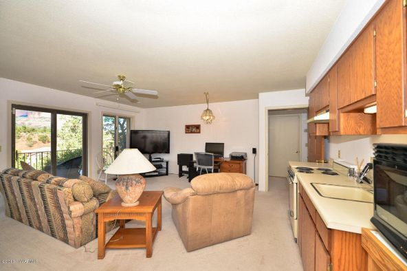 217 Les Springs Dr., Sedona, AZ 86336 Photo 25
