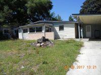 Home for sale: 6873 Tom Thumb Dr., Jacksonville, FL 32210