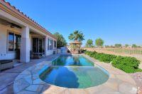 Home for sale: 81750 Camino El Triunfo, Indio, CA 92203